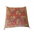Indian Handmade Printed Home Decor Ethnic Pillow Covers Cushion Covers